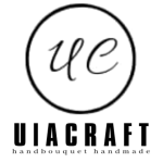 ulacraft.png